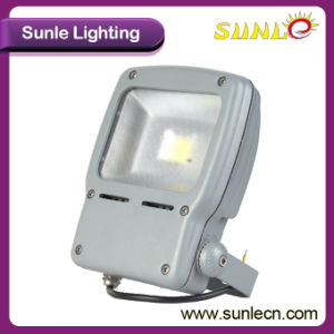 50W Best Outdoor LED Flood Light for Sale (SLFB25 50W) pictures & photos