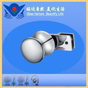 Xc-111 Series Bathroom Hardware General Accessories pictures & photos