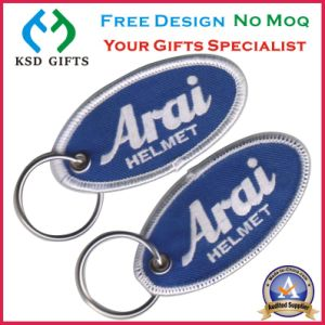 New Design Novelty Direct Factory Discount Sale Keychains pictures & photos