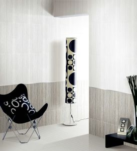 Hot Sale Wall Tiles and Bathroom Wall Tile in South African pictures & photos