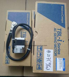 Panasonic KME CM402 50W AC Servo Motor (KXF0E1LXA00/KXF0DHSAA00 ) pictures & photos