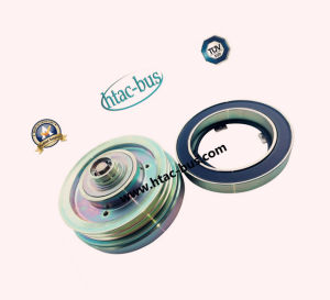 Bus Air Conditioner Bitzer Compressor Clutch La 16.015 pictures & photos