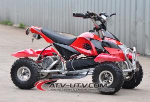 Attractive Price 1000W Electric Quad ATV Kids pictures & photos