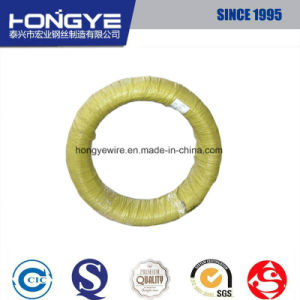 High Quality Spring Wire Company pictures & photos
