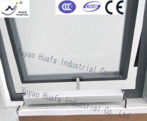 Standard Electric Single Chain Window Opener Window Actuator, Window Operator, Window Motor pictures & photos