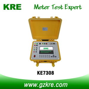 Electricity Meter Site Testing Device pictures & photos