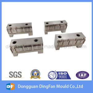 China Supplier Professional CNC Machining Part for Injection Mould pictures & photos