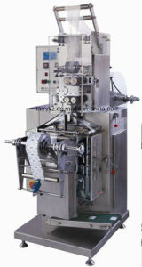 Zjb-220 Vertical Tissue Packing Machine pictures & photos