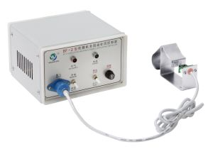 Automatic Air-Feeding Controller for Film Blowing Machine (HW-BF-2) pictures & photos