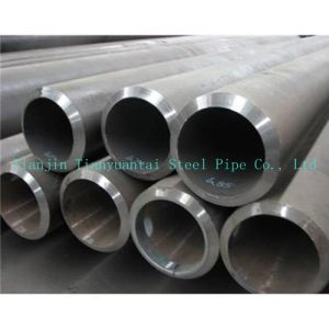 42cro, M 20cr Hot Rolled Alloy Seamless Steel Pipe pictures & photos