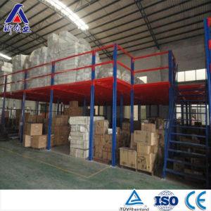 Warehouse Storage Good Capacity Modular Platform pictures & photos