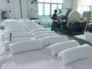 Htv RTV Silicon Rubber 50 Shore a for Producing High Voltage Composite Insulators pictures & photos