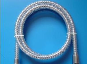 PVC Shower Pipe Production Line pictures & photos