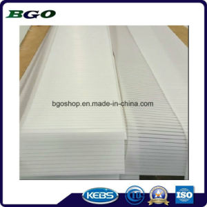 Roll up Correx Sheet for Printing pictures & photos