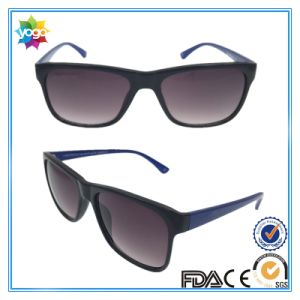 Unisex City Vision Wholesale Fashion Sunglasses Wholesale Fashion Sunglasses