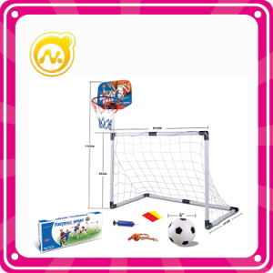 32cm Water Basketball Toys pictures & photos