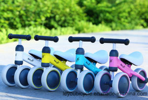 Lovely Baby Twist Swing Car for Ride (ly-a-86) pictures & photos