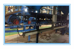 J2 a Kind of Belt Conveyor System pictures & photos