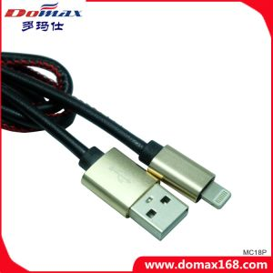 New Popular USB Cable with Hight Quality Fast Charger Data pictures & photos