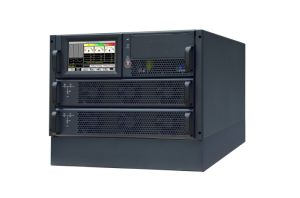 Sun-M Series Online Pure Sine Wave UPS 30KVA pictures & photos