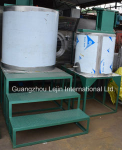 Chemical Mixing Machine/ Mixer/Laundry Washing Machine pictures & photos