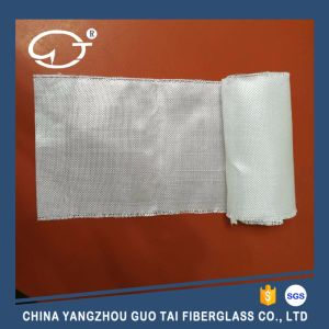 High Quality Fireproof Fiberglass Band pictures & photos