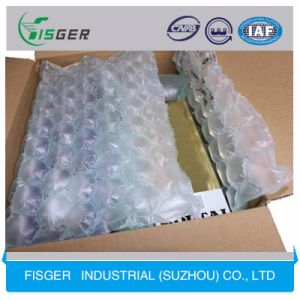 Wholesale Inflatalbe Air Column Bag for Packing Book pictures & photos
