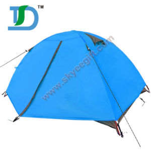 Wholesale Waterproof Manufacturer Camping Tent pictures & photos