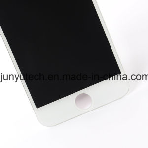 Mobile Phone Screen LCD for iPhone 6plus Digitizer Display pictures & photos