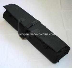 Lightweight Portable Ballistic Bulletproof Blanket pictures & photos