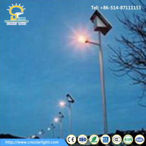 24W 30W 45W 50W 60W Solar LED Light for Road Lighting pictures & photos