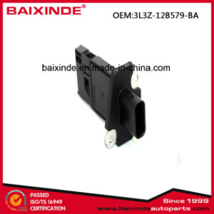 3L3Z-12B579-BA MAF Mass Air Flow Sensor meter for LINCOLN MERCURY Ford pictures & photos