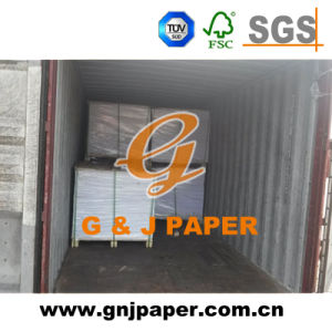 High Quality 60-150GSM Drawing Paper in Sheet for Wholesale pictures & photos