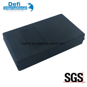 Custom Plastic Box for Packaging pictures & photos