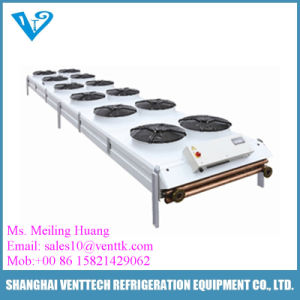 High Quality Dry Cooler for Air Condenser pictures & photos