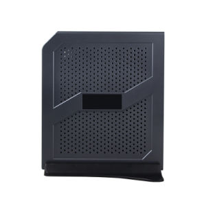 The Newest Mini PC with Intel Celeron J1900 2g--2.41GHz Quad Core (JFTCK662X) pictures & photos