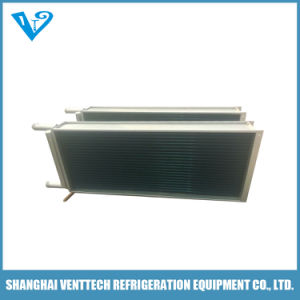 2017 Hot Sale Industrial Heat Exchanger Price pictures & photos