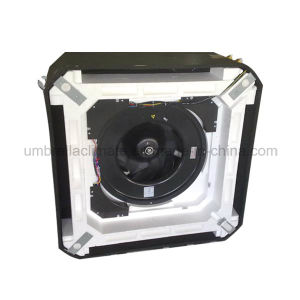 Four Way Cassete Fan Coil Unit with Ce Approved pictures & photos