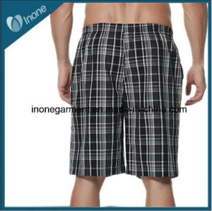 Inone W25 Mens Swim Casual Short Pants Board Shorts pictures & photos