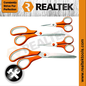4 PCS Household Scissor Set pictures & photos