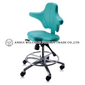 Premium Quality Doctor Chair for Hospital Use with Ce/FDA Certified pictures & photos