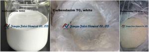 Carbendazim 98% Tc, Carbendazim 50%Sc, Carbendazim 50%Wp