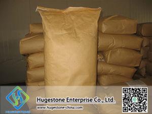 High Quality Food Grade Calcium Formate (CAS: 544-17-2) pictures & photos