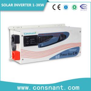 1-3kw Solar Power Inverter for Home Use pictures & photos
