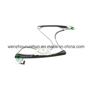 8d0837461 Window Regulator Use for Audi pictures & photos