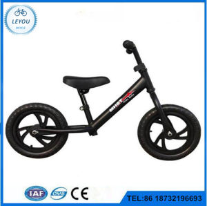 Factory Direct Sell Kids Balance Bike/Bicycle/Kids Push Bike pictures & photos