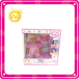 """16"""" Child Doll Tears Doll pictures & photos"""