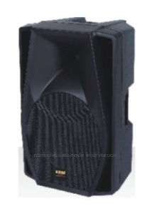 Professional Full Range Speaker Box with Bluetooth (pH-Series) pictures & photos