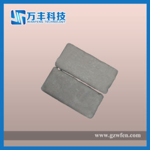 High Quality Rare Earth Neodymium Metal for NdFeB pictures & photos