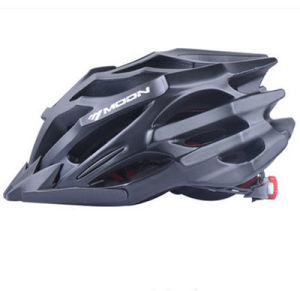 Hot Sale Breathable Cycling Safety Bicycle Helmet Factory Price Bike Helmet pictures & photos